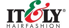IT&LY fahion logo 100