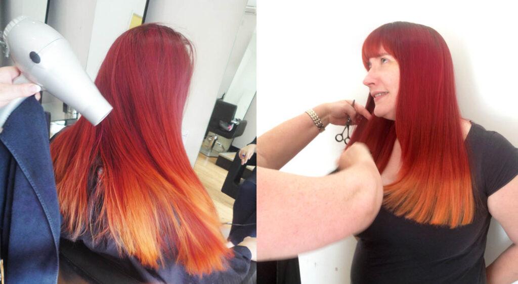 hair colour italy hair beauty uk
