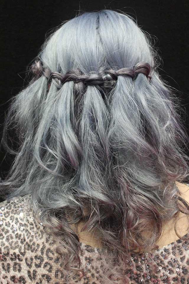 blue-steel-hair-itely