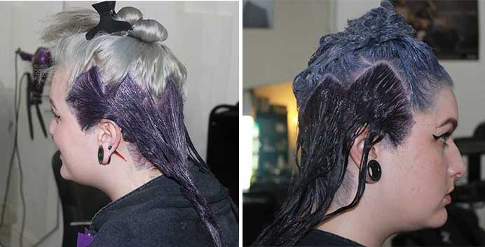 itely-aquarely-hair-colour-av-ab