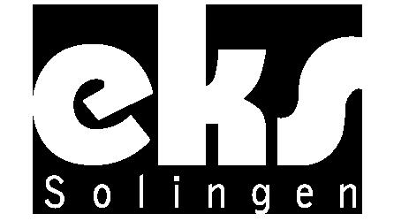 EKS Scissors