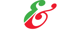 Italy Hair and Beauty Ltd