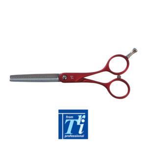 TM31455AS-R