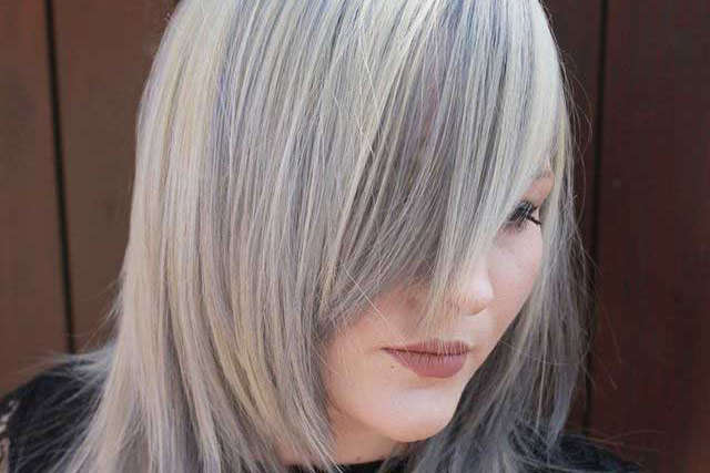 italy-hair-grey-hair