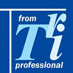 TRI-Scissors