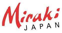 Miraki Japan
