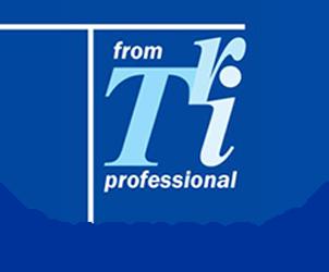 Tri dimensions