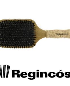 12629-Paddle-brush