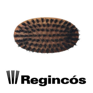 15215-Medium-military-beard-brush