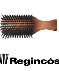15315-Men's-brush