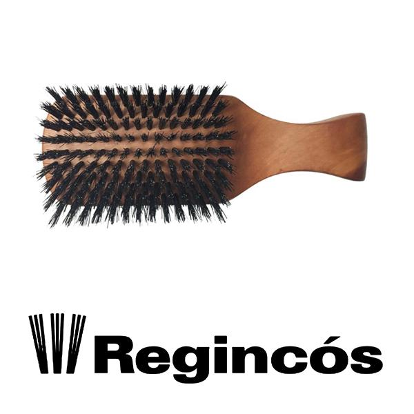 15315-Men's-brush