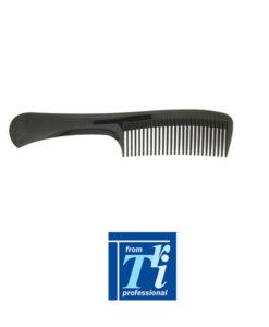 301-Dressing-Out-Comb,-Tint-Rake-22cm
