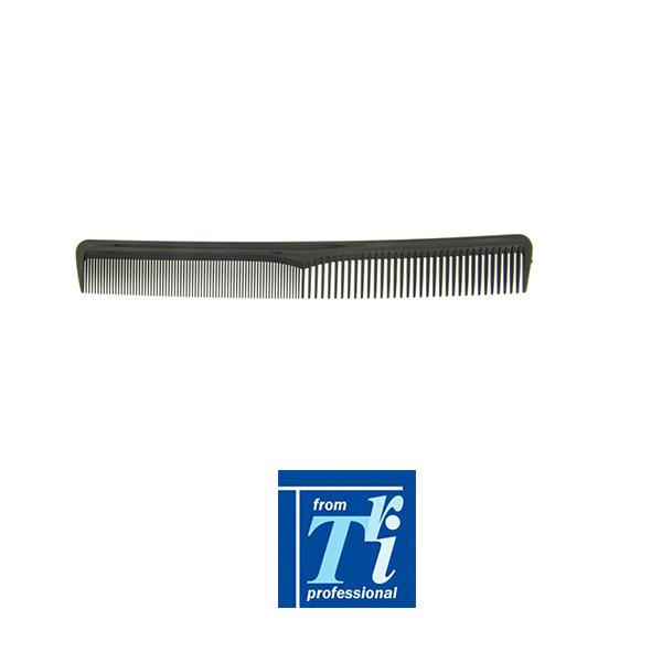 302-Cutting-Comb-large-19cm