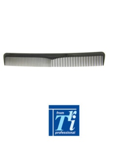 303-Cutting-Comb-small-17cm
