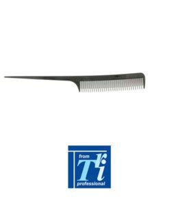 304-Plastic-Tail-Comb-21cm