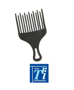 307-Large-Afro-Comb