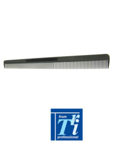 310-Barber-Comb-for-Dressing-Out-17cm