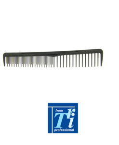 311-Back-Comb-for-Dressing-Out-17cm