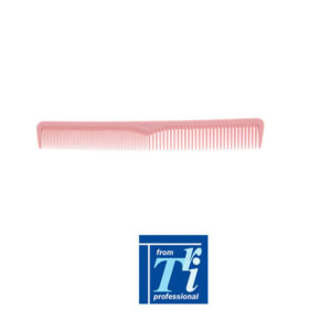 CO-6003PK-Pink-Cutting-Comb
