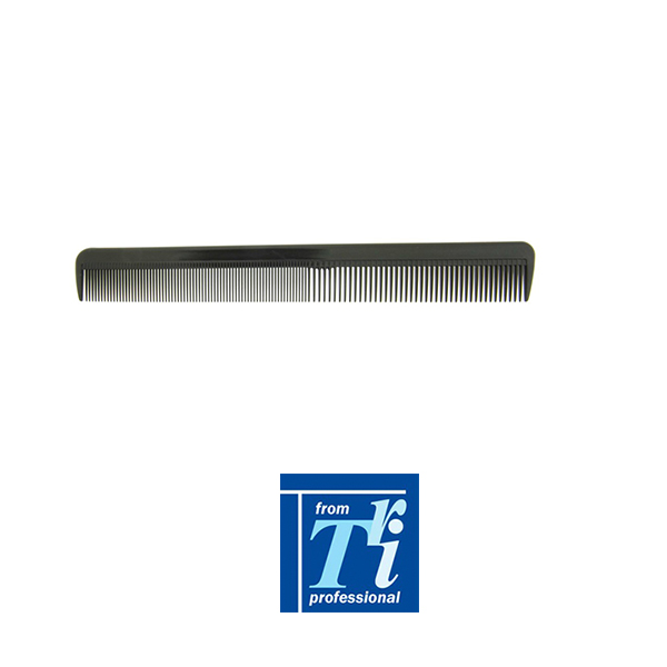 CO-6008-Extra-Long-Black-Cutting-Comb