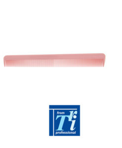 CO-6008PK-Extra-Long-Pink-Cutting-Comb