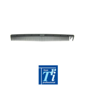 CO-66PBT-Tapered-Cutting-Comb
