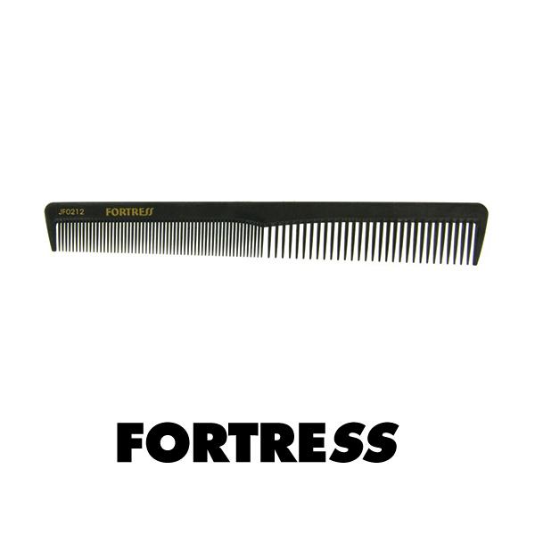 JF0212-Barber-Comb-18.5cm