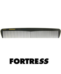 JF0273-Standard-Comb-19cm