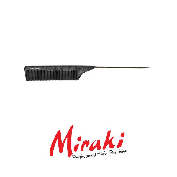 MC101-Metal-Tail-Comb