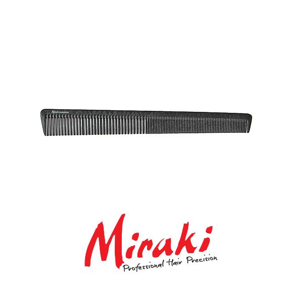 MC104-Barber-Comb