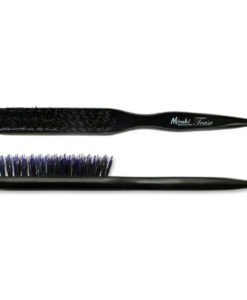 MTB-Miraki-Tease-Brush-black