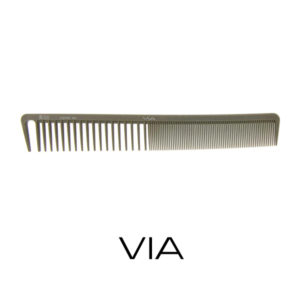 SG-520-Cutting-Comb