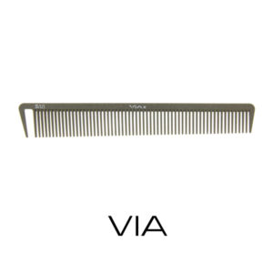SG-525-Low-Tension-Comb