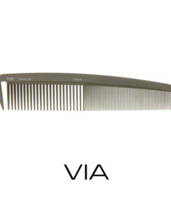 SG-530-Classic-Ultra-Fine-Tooth-Comb