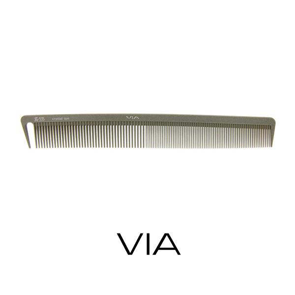 SG-535-Extra-Long-Cutting-Comb