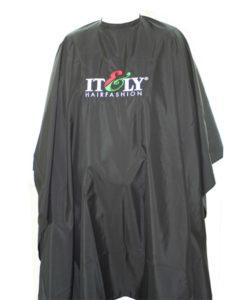 TRI-CAPE2