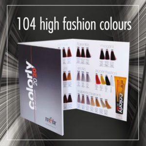 Download Brochure And Colour Chart
