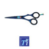 TRI-4210 Hairdressing Scissors