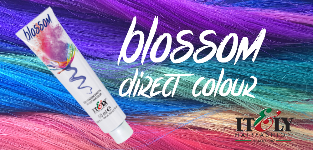 blossom-direct-hair-colour
