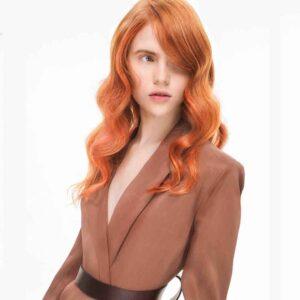 Itely Hair Fashion