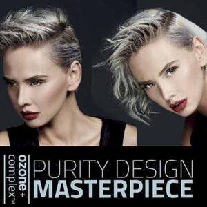 Purity Design Masterpiece